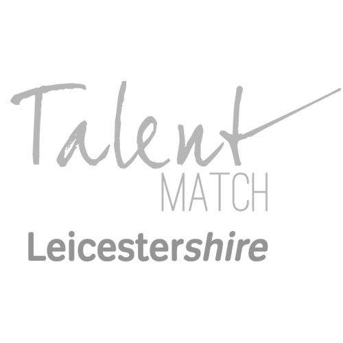 talent match