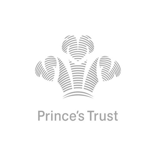 Prince's Trust