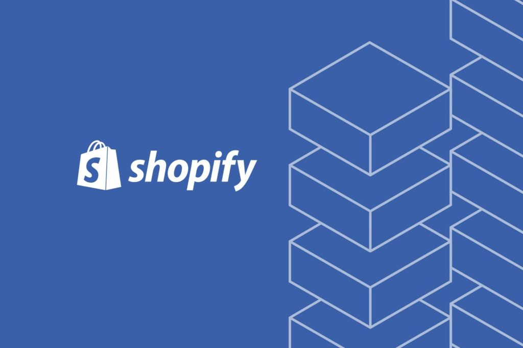5 Reasons to Choose Shopify for Your Online Store
